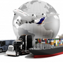 freight forwarders in mumbai